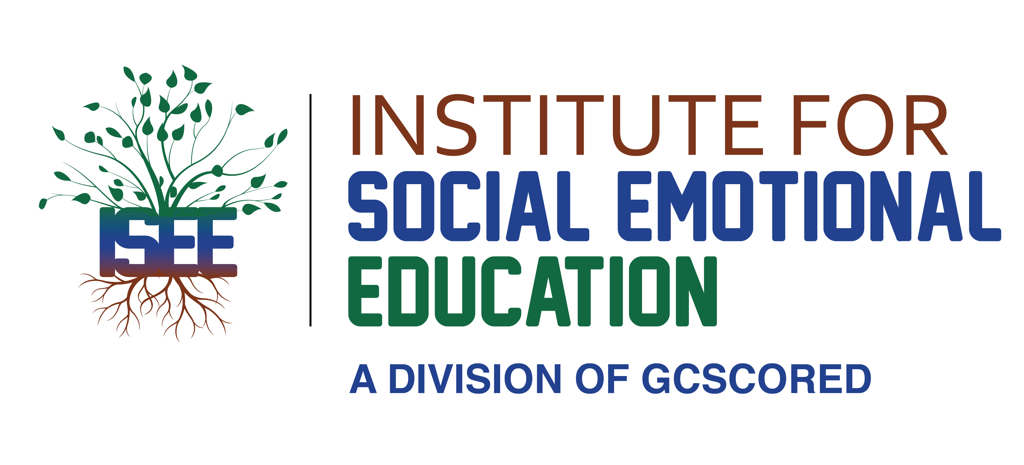 ISEE Logo--01