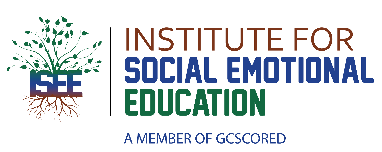 ISEE Logo-01